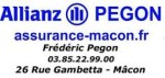 ALLIANZ PEGON