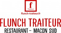 FLUNCH  TRAITEUR