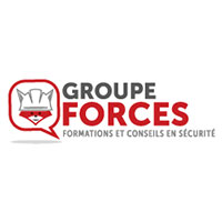 GROUPE-FORCES