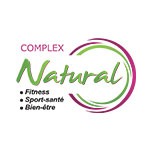 NATURAL-FITNESS