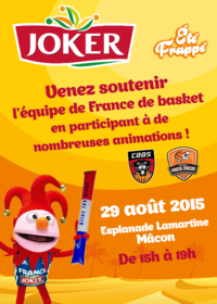 Visuel-animation-Joket-Ete-frappe-2015_medium