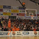 basket-en-folie-photo-jean-louis-navarro-(clp)-1450862899 14