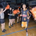 basket-en-folie-photo-jean-louis-navarro-(clp)-1450862899 4