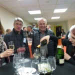 soiree-afterwork-chez-collet-industries-photo-josette-robin-1461755056 19