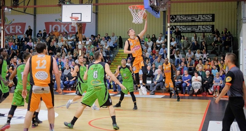 BASKET_PRISSE_MACON_DOMINIQUE_MARTIN_0916_23
