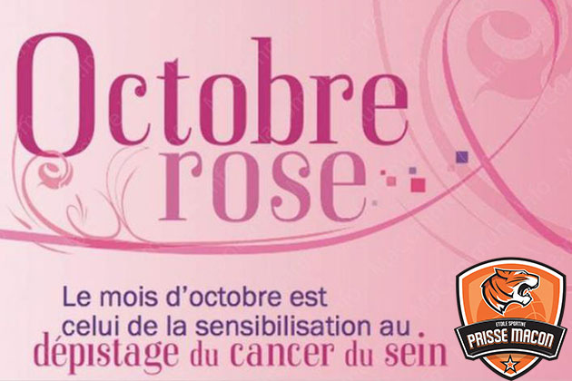 octobre-rose-espm