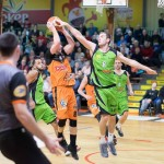 BASKET_MACON-PRISSE_VS_MONTBRISON_10