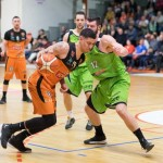 BASKET_MACON-PRISSE_VS_MONTBRISON_12