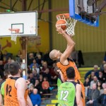 BASKET_MACON-PRISSE_VS_MONTBRISON_13