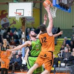 BASKET_MACON-PRISSE_VS_MONTBRISON_14