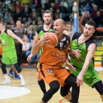 BASKET_MACON-PRISSE_VS_MONTBRISON_15