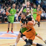 BASKET_MACON-PRISSE_VS_MONTBRISON_16