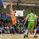 BASKET_MACON-PRISSE_VS_MONTBRISON_21