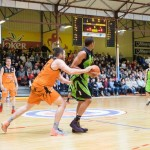 BASKET_MACON-PRISSE_VS_MONTBRISON_22