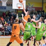 BASKET_MACON-PRISSE_VS_MONTBRISON_25