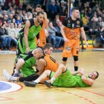 BASKET_MACON-PRISSE_VS_MONTBRISON_27