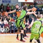 BASKET_MACON-PRISSE_VS_MONTBRISON_28
