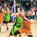 BASKET_MACON-PRISSE_VS_MONTBRISON_29