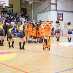 BASKET_MACON-PRISSE_VS_MONTBRISON_3
