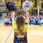 BASKET_MACON-PRISSE_VS_MONTBRISON_4