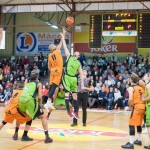 BASKET_MACON-PRISSE_VS_MONTBRISON_5