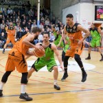 BASKET_MACON-PRISSE_VS_MONTBRISON_6