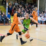 BASKET_MACON-PRISSE_VS_MONTBRISON_7