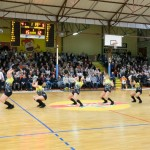 BASKET_MACON-PRISSE_VS_MONTBRISON_8