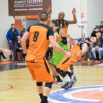 BASKET_MACON-PRISSE_VS_MONTBRISON_9